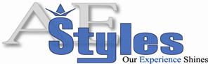 Styles Mfg